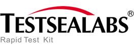 Testsealabs-Logo